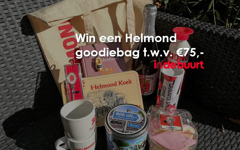 winactie-helmond-goodiebag (1)