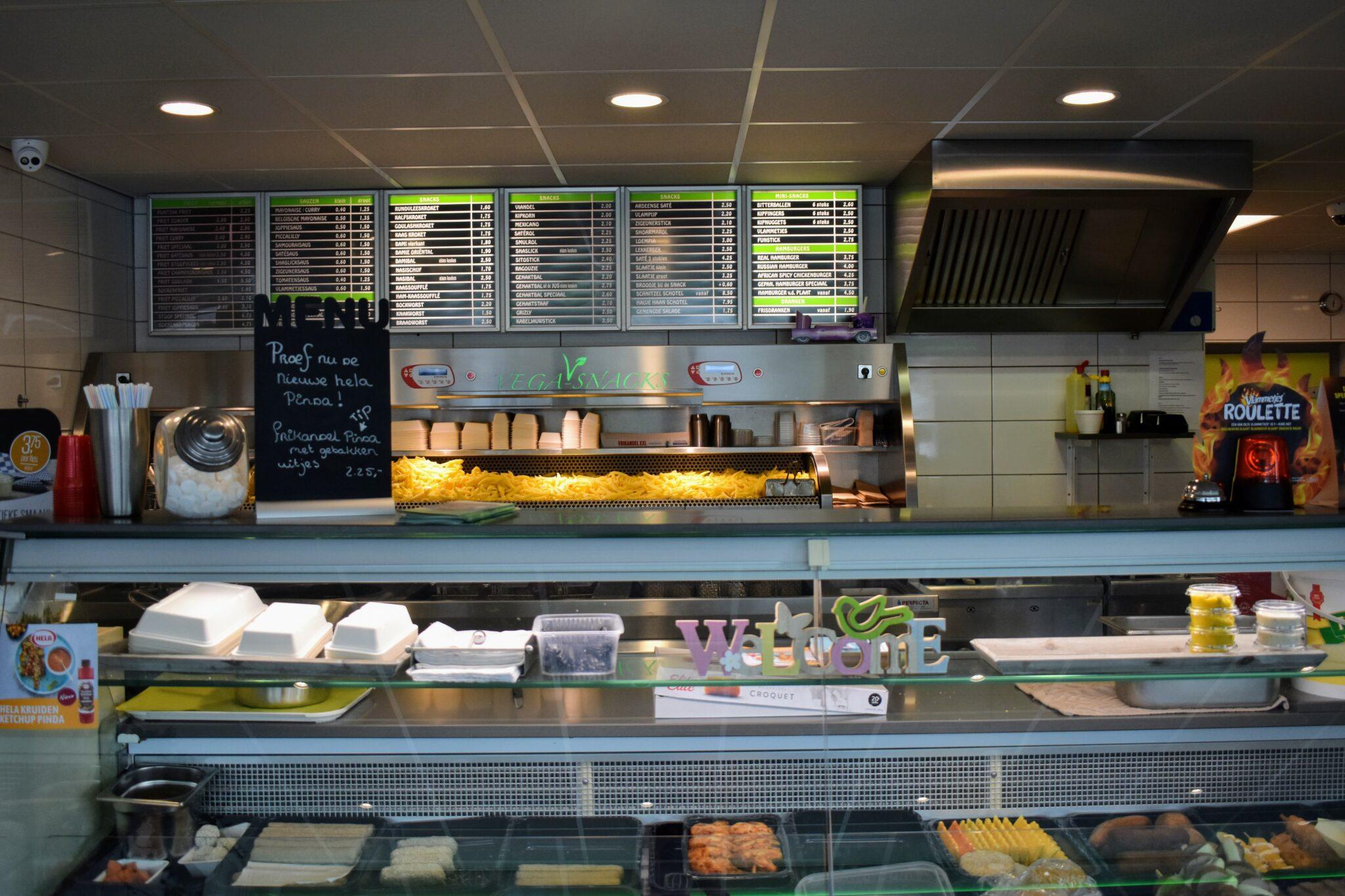 Cafetaria De Brug Melissa Heymans 001 (1)