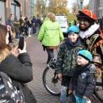 Sinterklaasintocht Helmond 2019 018