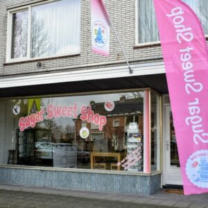 Sugar Sweet Shop Helmond 014 (1)