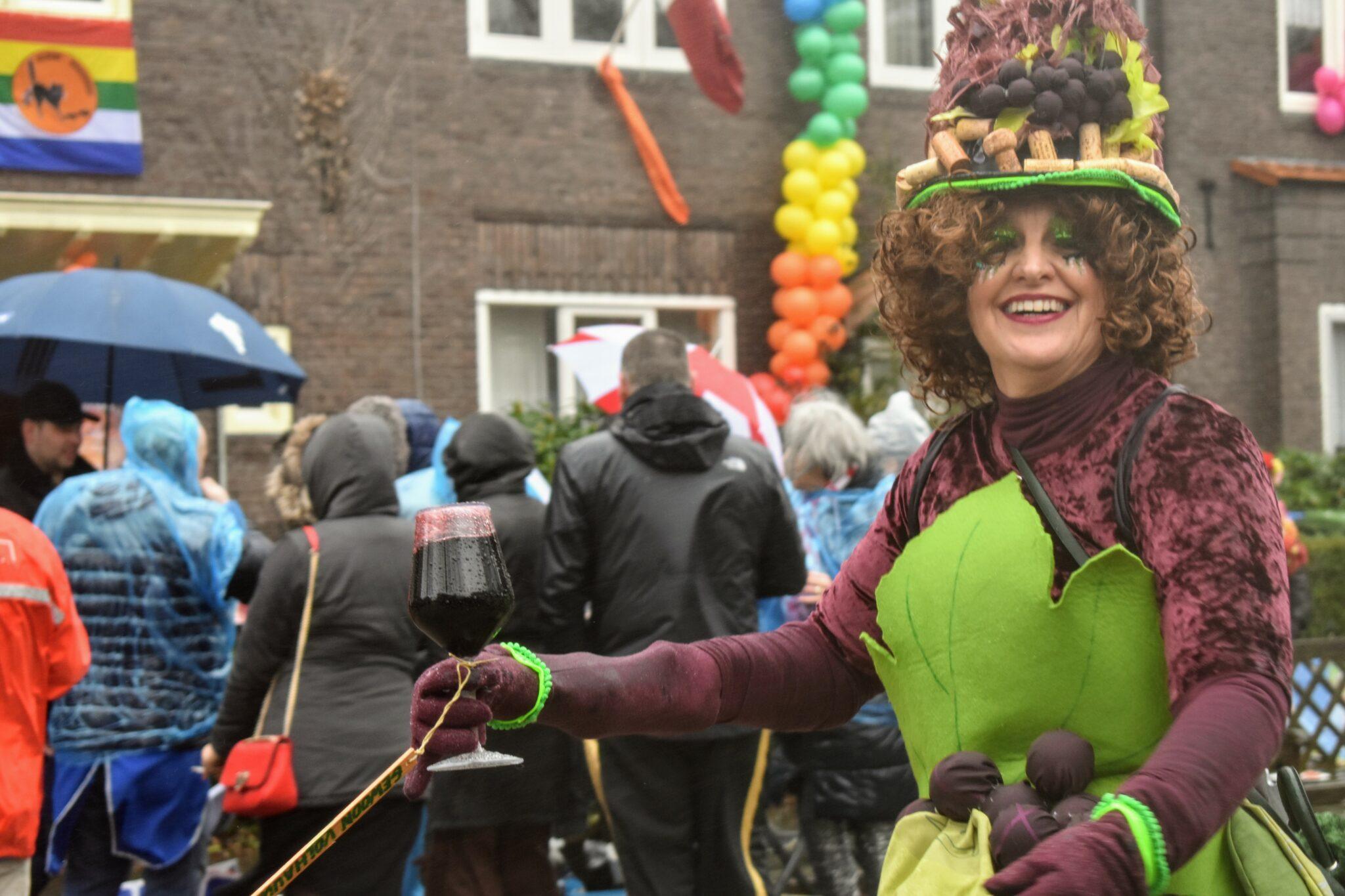 Carnaval optocht Helmond 2020 016