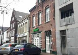 Café Tante Dientje Helmond