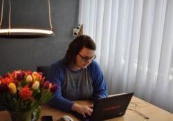 Coronavirus thuis werken Brabant Helmond