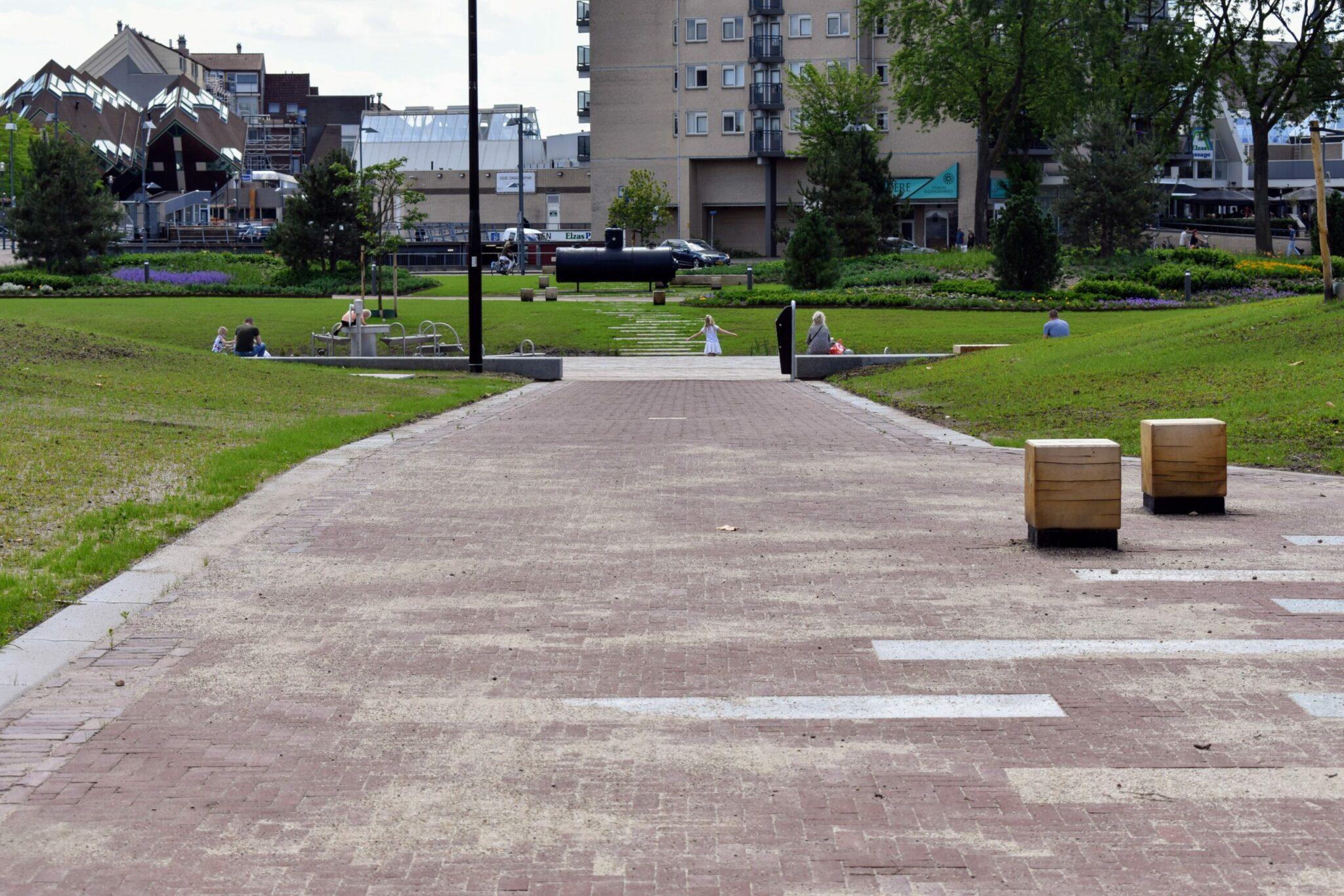 Burgemeester Geukerspark 001