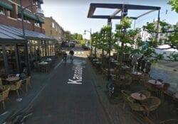 Onveilige fietspaden Helmond