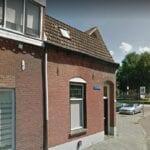 Tiendstraat Helmond