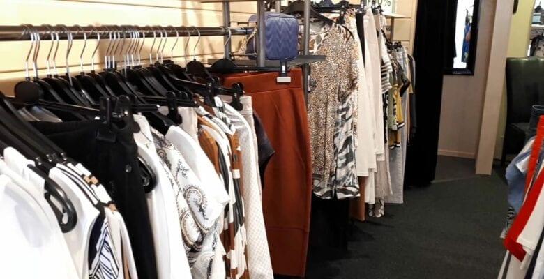 Suzette Fashion for all 001
