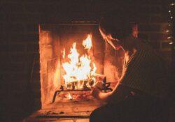 vuurkorf kachel hout stoken regels helmond