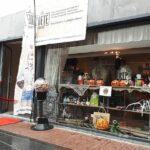 Pop-upwinkel De Zoete Inval Helmond centrum