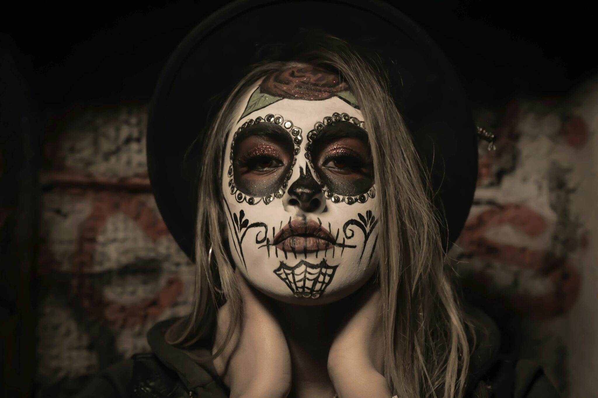 Halloween activiteiten evenementen Helmond 2020 001