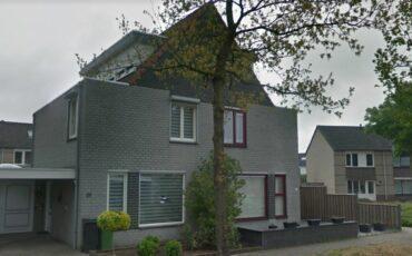 Kennemerland Helmond