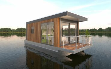 MarinHome 32 Tiny ECO