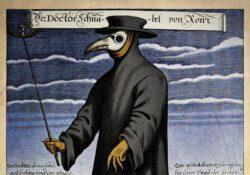 pestdokter