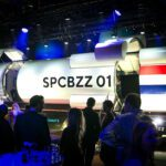 remkodewaal-spacebuzz-105