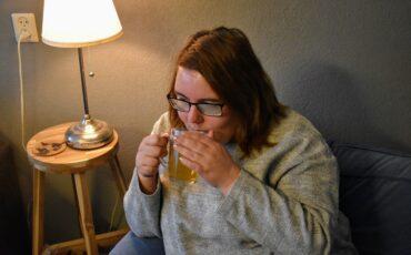 high tea theeleuten (1)