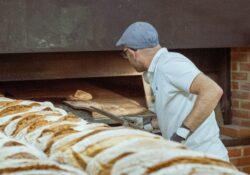 Beste bakker Helmond
