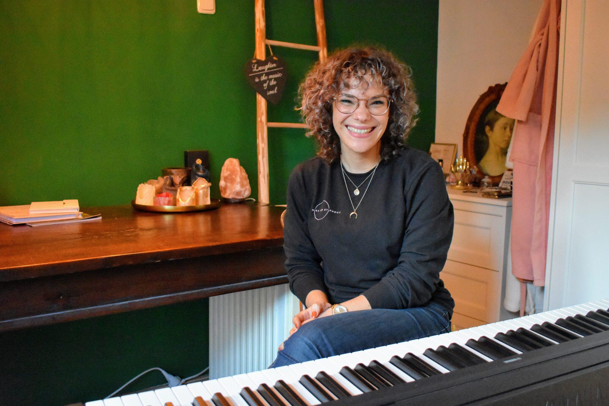 Nika van Stiphout (1)