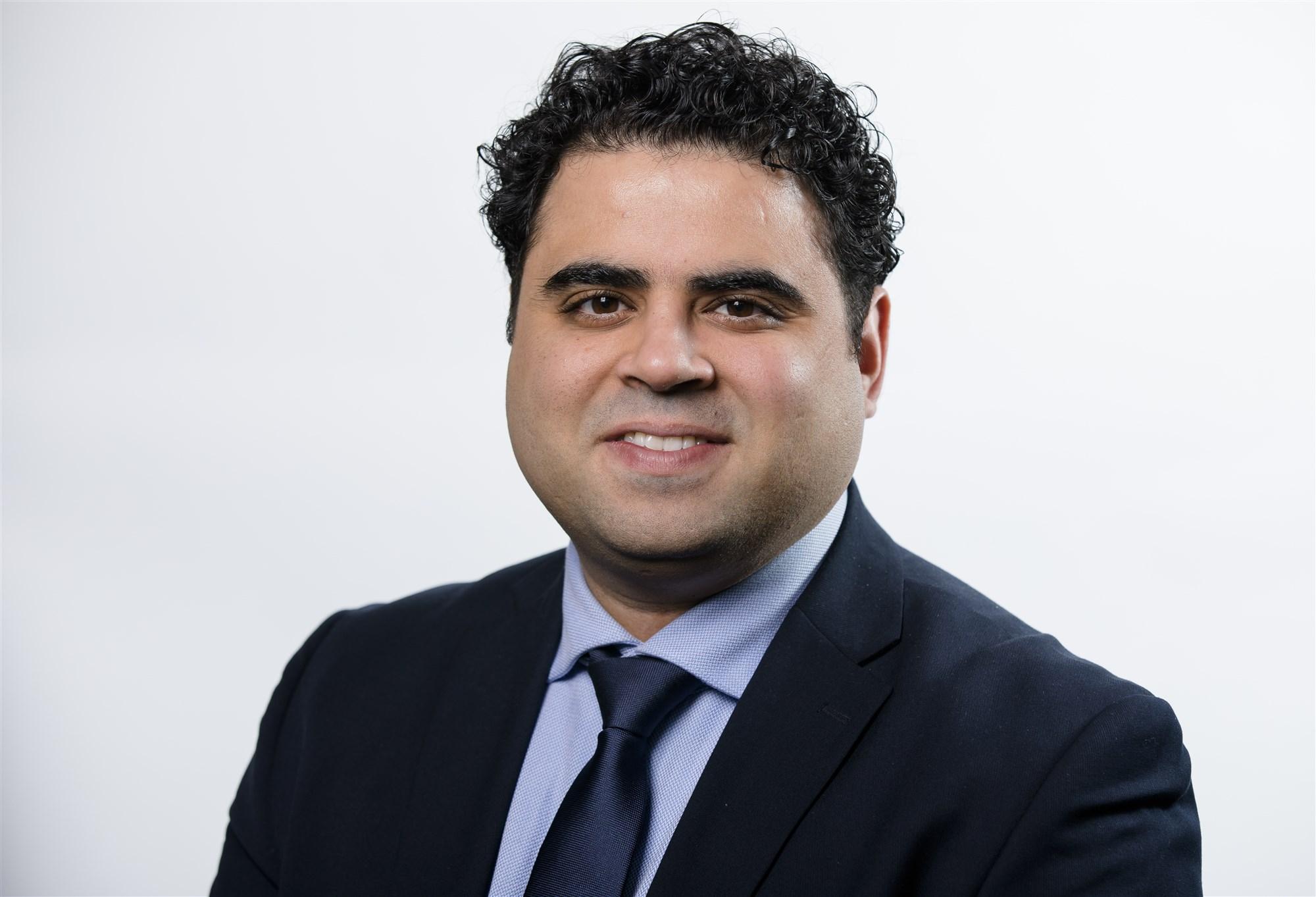 Mohammed Chahim ANP-349288511