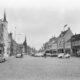 106919 Markt Helmond
