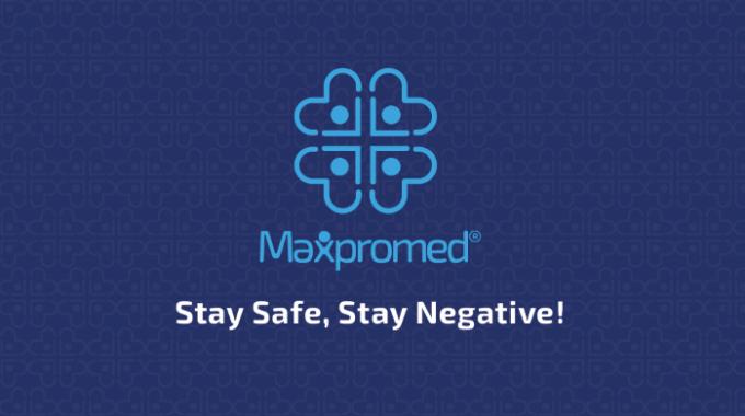 MaxProMed