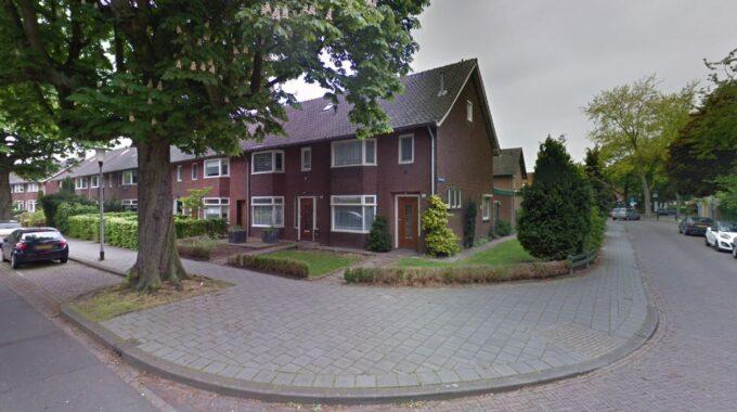 Woningen Helmond onder de drieënhalve ton