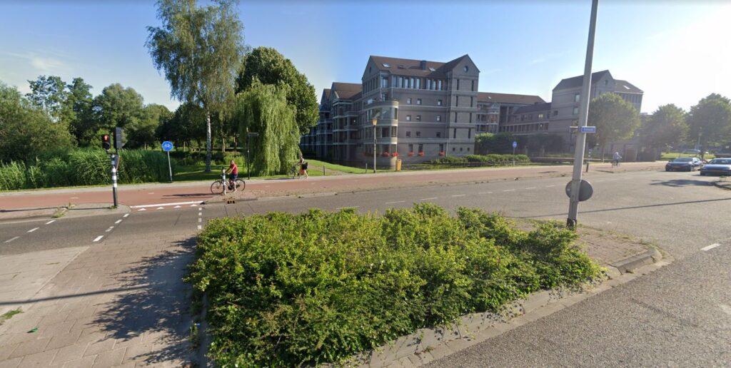 Oostende Helmond
