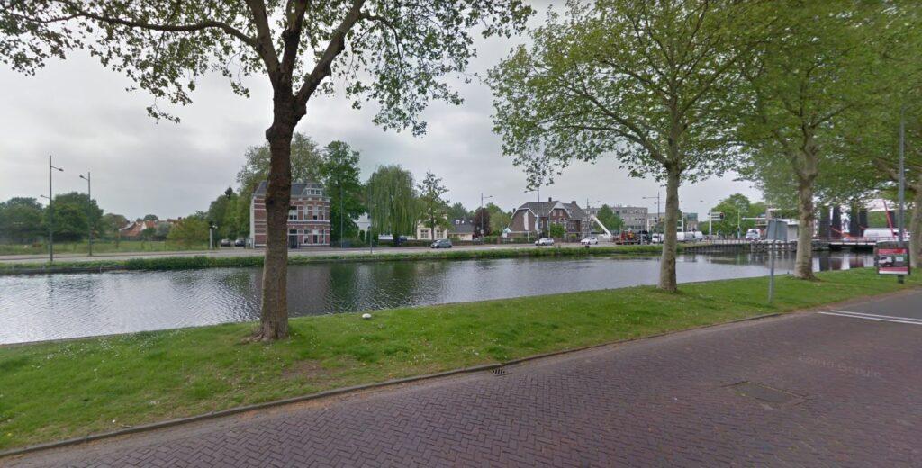 Kanaaldijk Helmond