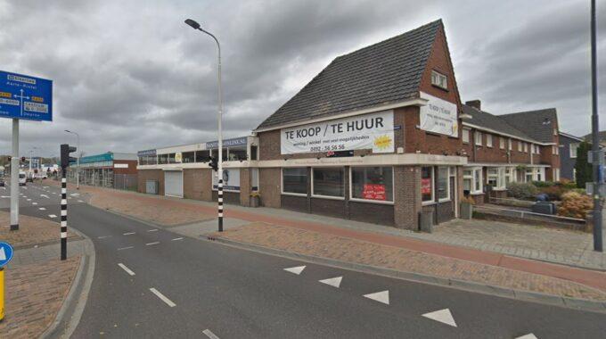 Dit koop je in Helmond met een modaal inkomen