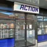 Action Agathaplein