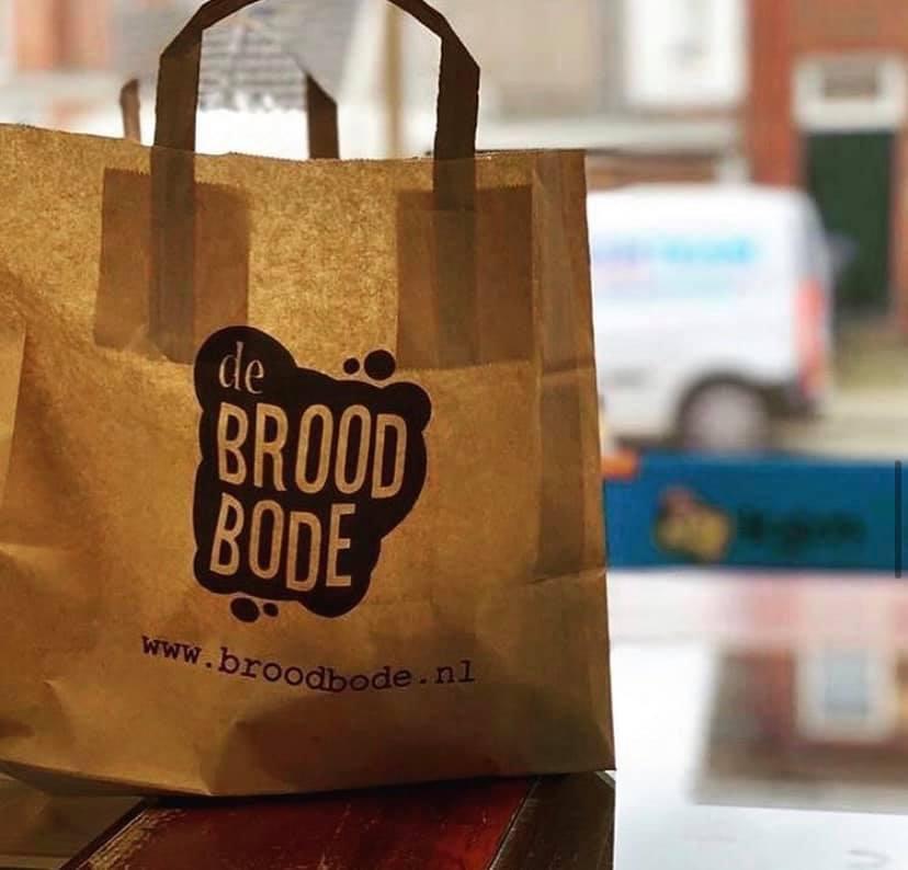 Broodbode Hengelo