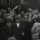 bevrijding Hengelo 1945