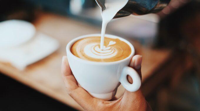 koffie hengelo