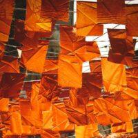 oranjestraat hengelo