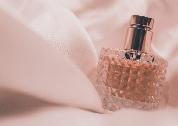 parfumerie Hengelo