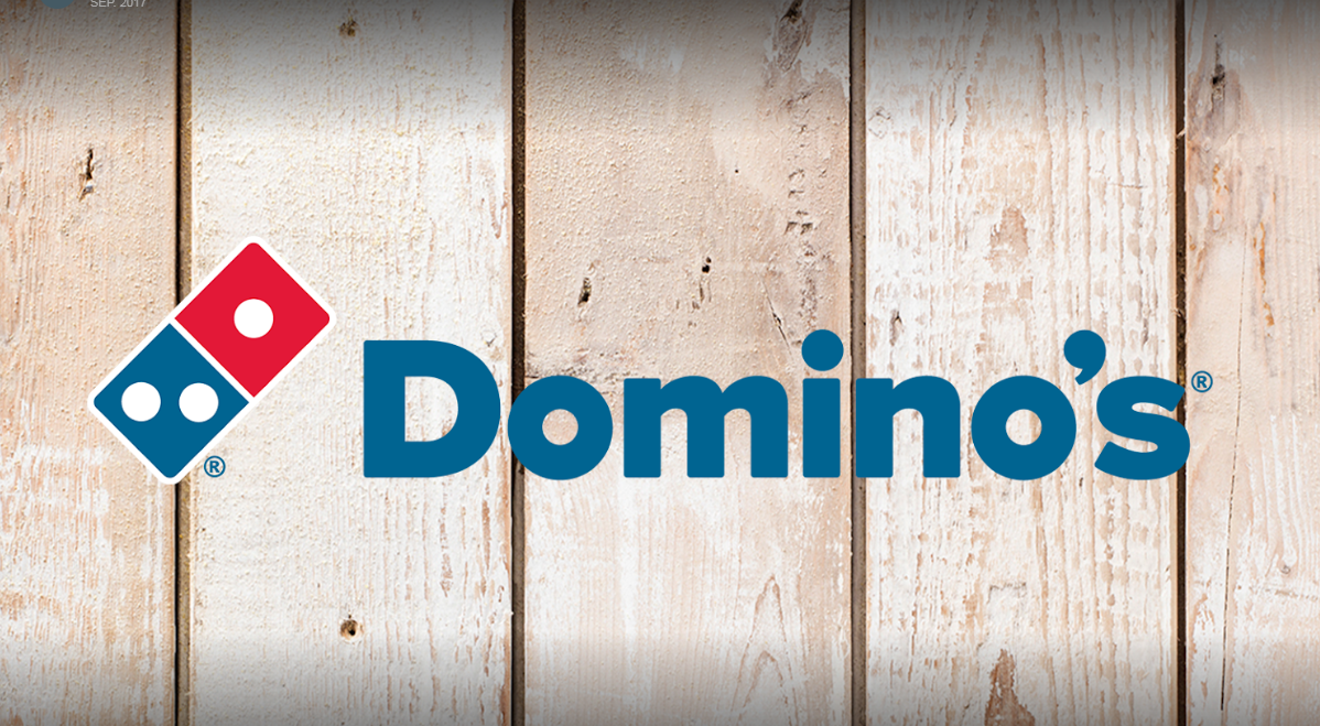 domino's oud beijerland
