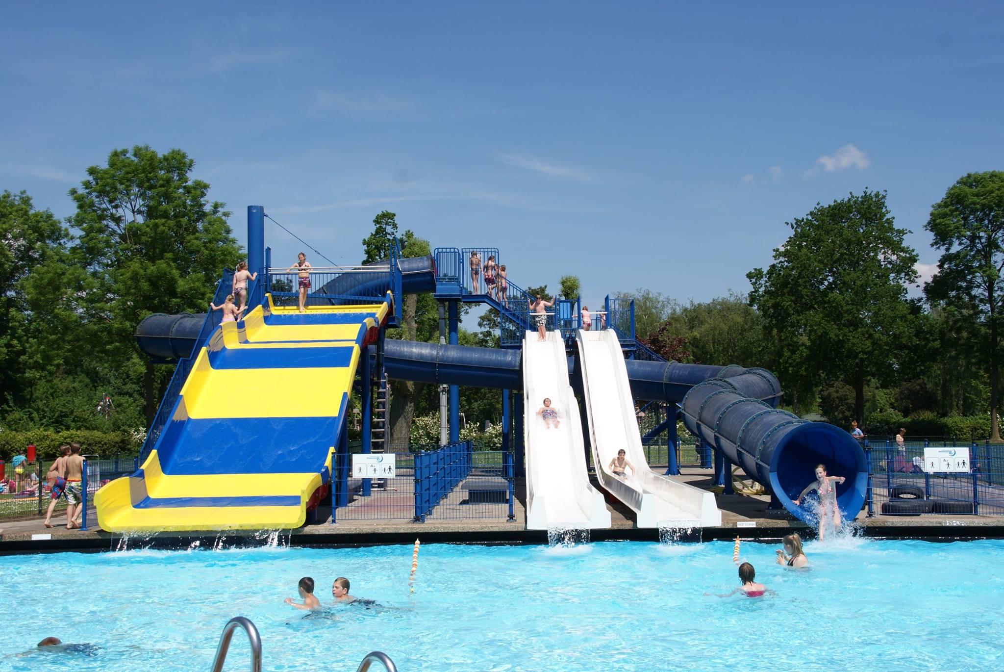 zwembad-recreatieoord