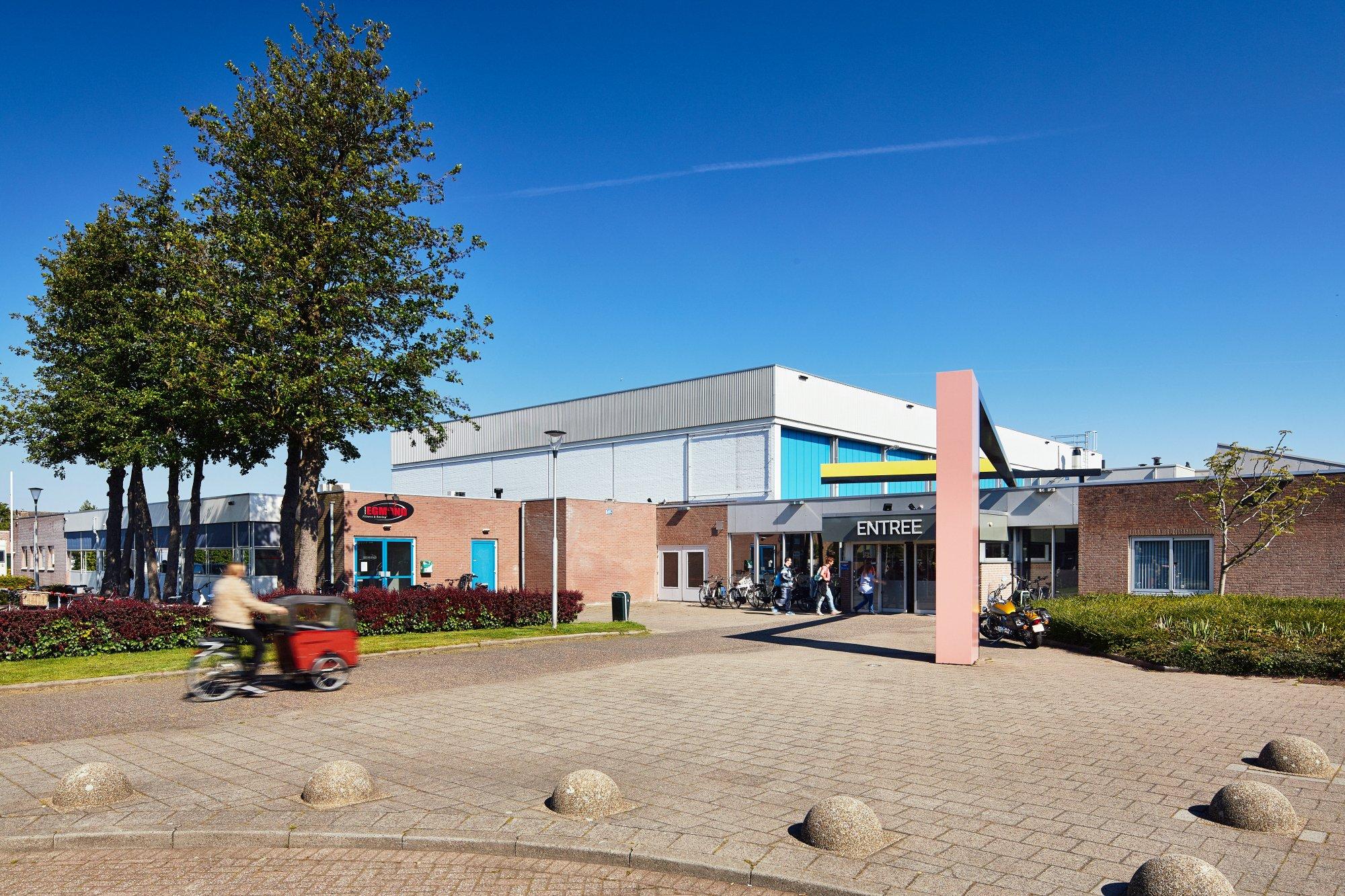 Sportcentrum de Boogerd 2000px - 01