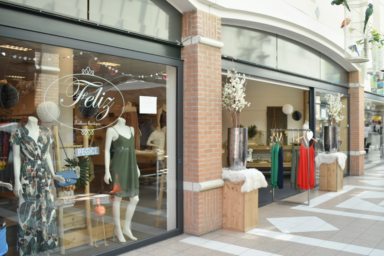 feliz-fashion-mode-winkelen-boetiek-oud-beijerland