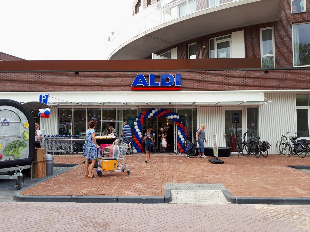 aldi-supermarkt-oud-beijerland-vernieuwd-verhuisd-zoomwijck