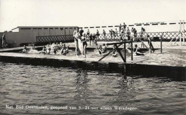 buitenzwembad-hoeksche-waard-de-oostmolen-mijnsheerenland