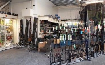 dierenspeciaalzaak-koko-oud-beijerland-hengelsport