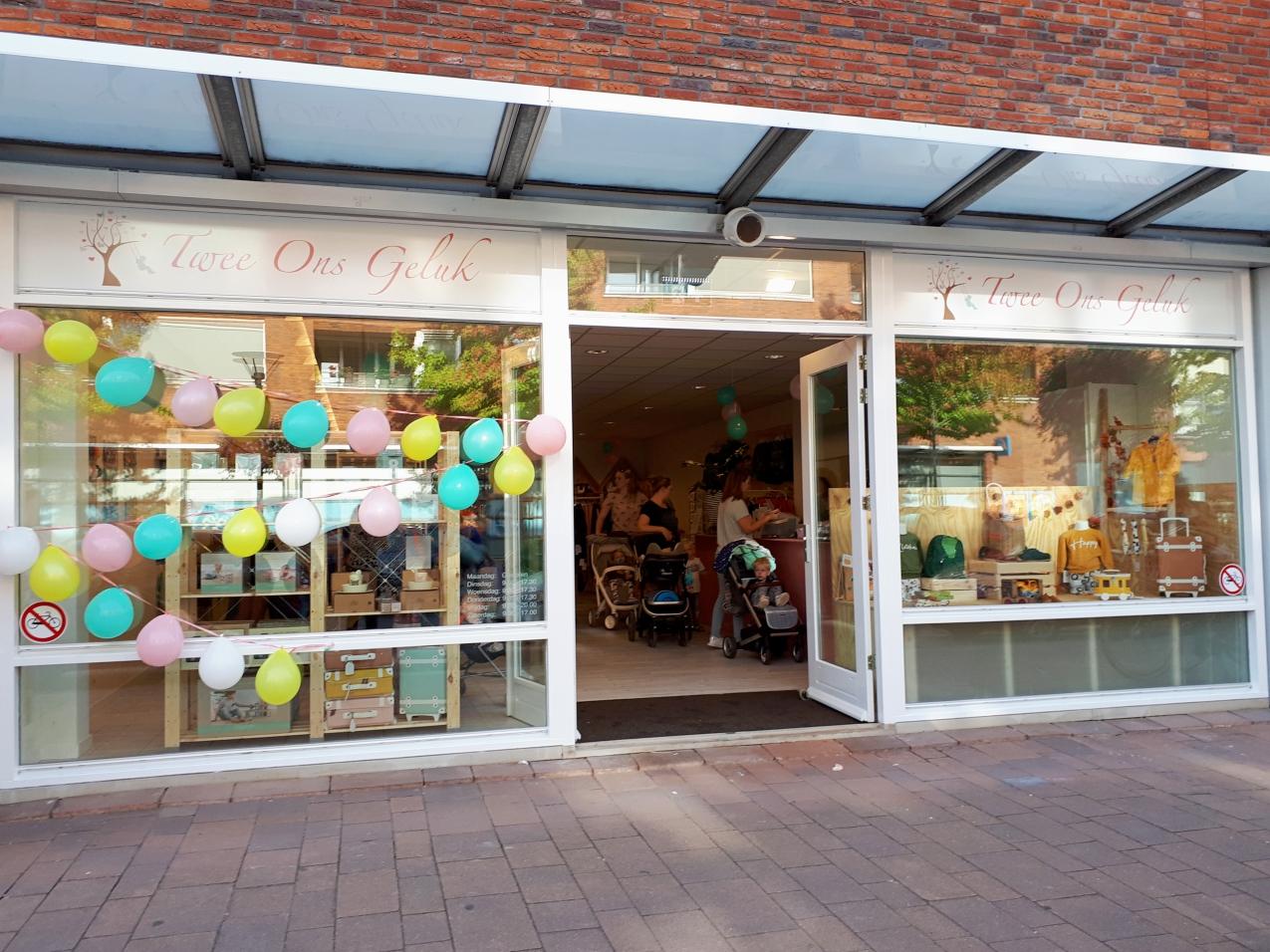 twee-ons-geluk-puttershoek-nieuwe-winkel-babywinkel