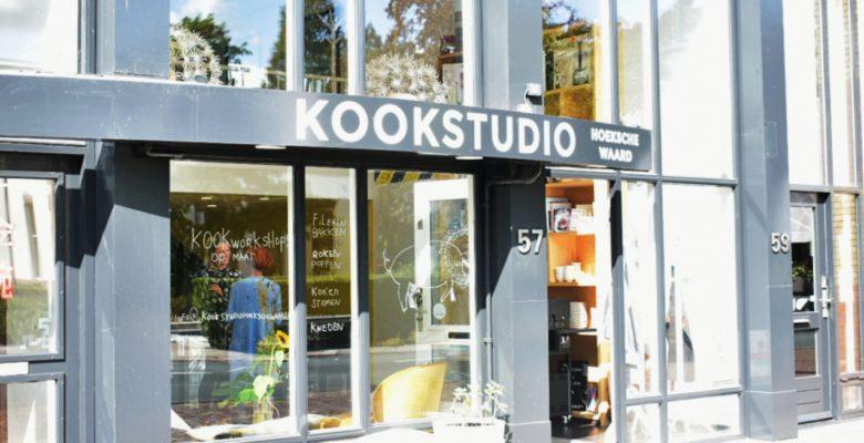 kookstudio-hoeksche-waard-kookworkshop-numansdorp