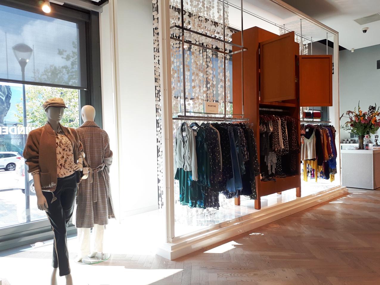 voorwinden-oud-beijerland-kledingwinkel-damesmode