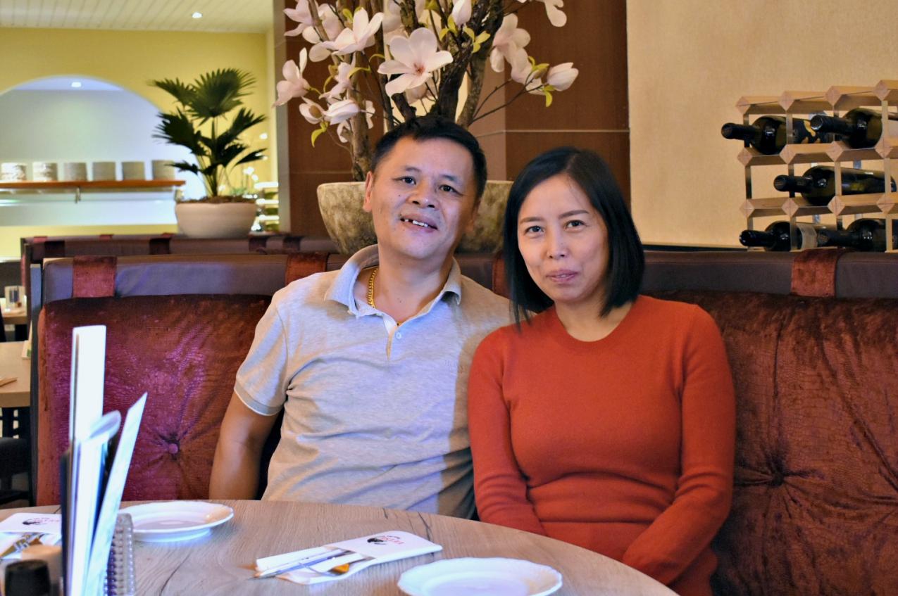 restaurant-eetse-klaaswaal-chang