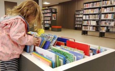 kinderboekenweek-bibliotheek-kinderboeken