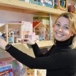 michelle lolyfant speelgoedwinkel obl