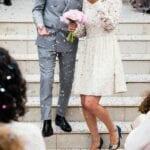 bruiloft-koppel-