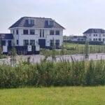 huis villa wonen
