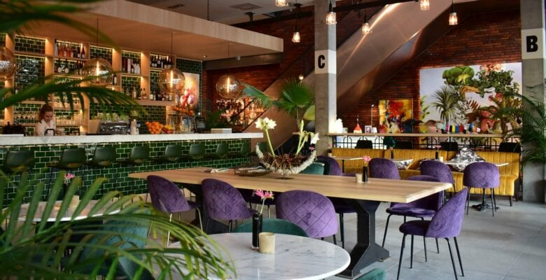 The Lobby Oud-Beijerland 1500px - 05